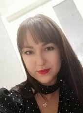 Viktoriya, 32, Belarus, Babruysk