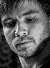 Dmitriy, 29, Russia, Sevastopol