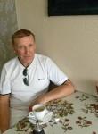 aleksandr, 65  , Tallinn