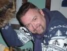 MClaren, 46 - Just Me Photography 19