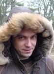 Konstantin, 41, Volgodonsk