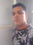 Bruno, 26, Bezerros