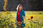 Anastasiya, 30 - Just Me Photography 2