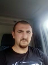 denis, 27, Russia, Sevastopol