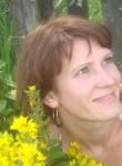 yuliya, 42  , Petushki