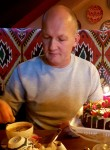 Igor, 55  , Velikiy Novgorod