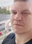 Alex, 31  , Tallinn