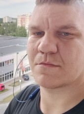 Alex, 31, Estonia, Tallinn