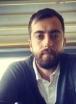Mehmet Ali, 26  , Kosk