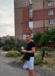 Igor, 45  , Zaporizhzhya