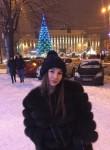 Tatyana , 25, Budennovsk