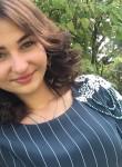 Kristina, 22, Moscow