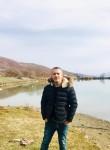 izzet, 36, Solntsevo