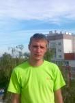 Александр - Самара