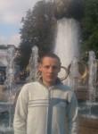 Rostislav, 33  , Poltava
