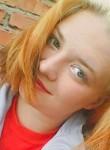 Alena, 22  , Krasnozerskoye
