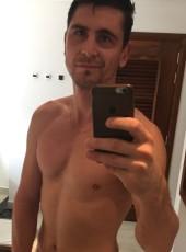 nico, 31, France, Sisteron