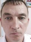 Vitaliy, 42  , Berezanskaya
