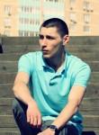 Nikita, 27, Khimki
