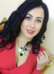 Katya, 30  , Balakovo