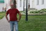 Sergey, 61 - Just Me Photography 7
