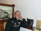 Sergey, 61 - Just Me Photography 6