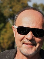 Sergey, 61, Russia, Saint Petersburg