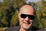 Sergey, 61 - Just Me Photography 3