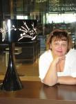 Margarita, 58, Cine