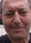 Antonio, 55  , Palma