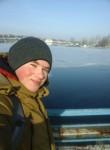 Andrey, 26  , Krasnoufimsk