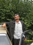 Valeriy, 60  , Kupjansk