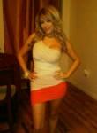 catrina farda , 31  , Louisville (State of Colorado)