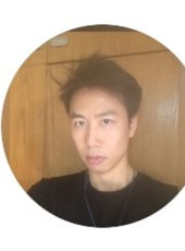 Josh.T, 30, China, Hong Kong