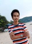 boyz, 31, Ban Chalong