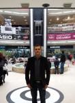 Andrey, 24  , Stavropol