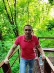 Yakov, 36, Moscow
