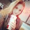 Karolina, 20 - Just Me Photography 3