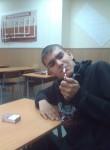 Aleksandr, 19, Krasnoyarsk