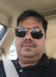ajay, 43  , Ahmedabad