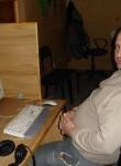 Yuriy, 44  , Tiraspolul