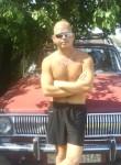 Igor, 38  , Yakymivka