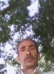 Salahsoltani, 61  , Jendouba