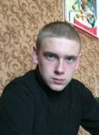 Kiryusha, 20  , Zadonsk