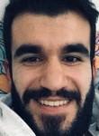 şahin batu, 20 лет, Malatya