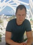 Denis, 34, Severodvinsk