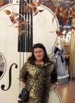 Марина, 38 лет, Одеса
