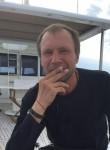 Roman, 47 лет, Torremolinos