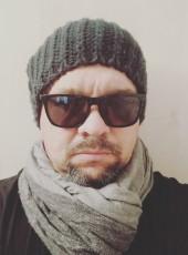 Mikhail, 51, Russia, Volgograd
