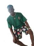 bobbybrownen, 18  , Abuja
